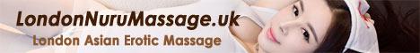 London Asian Nuru Massage